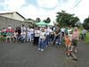 caminhada e ação social bons olhos (125 de 141) (Movimento Cidade Futura) Tags: ação social córrego bons olhos uberlândia cidade jardim