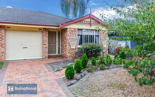 2/136 Colonial Dr, Bligh Park NSW 2756