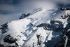 Ridge (Rico the noob) Tags: dof laax landscape nature mountains outdoor snow trees mountain tree schweiz published 70200mmf4 clouds 70200mm 2018 d850 sky switzerland ice