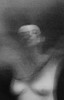 20 (Nasos Karabelas) Tags: nasoskarabelas experimental woman abstract grain