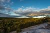 Tantauco (Takk Heima Fotografia) Tags: fotografia canon chile sur chiloe tantauco parque nacional national park landscapes paisaje
