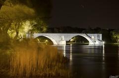 Pont St Bénézet (cabri27 Photographe) Tags: pont davignon avignon bénézet rhone vaucluse cabri27 cabri