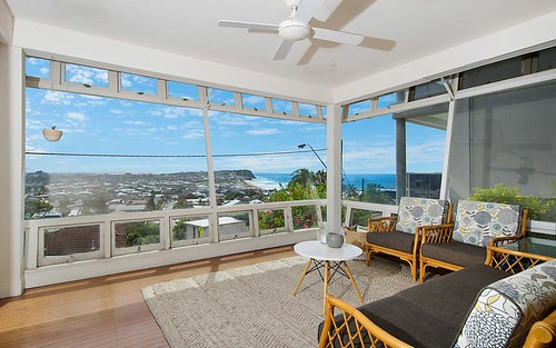 25 Scenic Drive, Merewether NSW