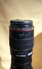1 EF100mm f/2.8L Macro IS USM (rafher06) Tags: ef100mm f28l macro is usm 1 ef 100mm