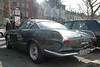 Volvo P 1800 (Rob de Hero) Tags: volvo p 1800 p1800 coupe limburg oldtimer autoclassic