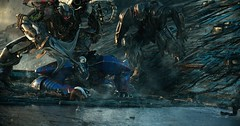 Transformers.The.Last.Knight.2017.1080p.BluRay.x264.DTS-HDC.mkv_20170921_125830.093 (capcomkai) Tags: transformersthelastknight tlk optimusprime op knightop transformers