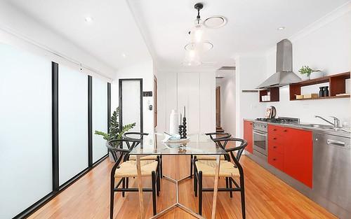 124 Darley St, Newtown NSW 2042