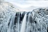 _IMG7788 (paullangford1) Tags: iceland waterfall flowingwater frozen