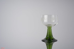 Living Water (MBates Foto) Tags: closeup color crystal devotion foodandbeverage glass goblet green indoors nikon nikond810 nikonfx stockimage studio tabletop zeisslens spokane washington unitedstates 992