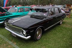 1963-65 Chrysler AP5 Valiant Regal sedan (sv1ambo) Tags: 196365 chrysler ap5 valiant regal sedan