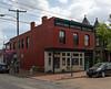 WPA Bakery (nikkorsnapper) Tags: wpabakery bakeries storefronts richmondvirginiausa