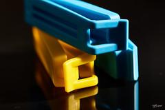 Plastik (E.Wengel) Tags: plastik macromonday canon6d macro 100mm innen licht macromondaysplastic
