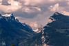Pochtenfälle Selection (Ukelens) Tags: ukelens schweiz bern swiss switzerland suisse svizzera sun sunbeam sunstream sunset sunlight sunrise sonne sonnenschein sonnenstrahl spring frühling valley suldtal aeschi woodland wood forest forests wald wälder berge mountains mountain berg nature natur