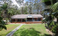 315a Island Point Road, Tomerong NSW