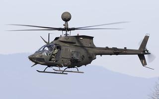 OH-58D 326 CLOFTING 3D9A1267+