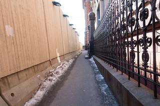 2018-03-18 Oslo (1)