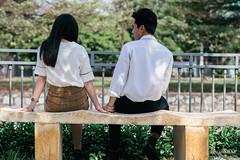 VMC_5145 (christianvu1) Tags: couple cutecouple girl boy nikon nikond750 photography photoshop photographer fuji fujifilm 85mm fujisuperia