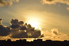 Sunset (Keith Mac Uidhir 김채윤 (Thanks for 9m views)) Tags: porto portugal oporto norte portuguese portugália portogallo portekiz 葡萄牙 bồđàonha ประเทศโปรตุเกส португалия portugalia 포르투갈 पुर्तगाल البرتغال ポルトガル 波爾圖 پورٹو порту بورتو 포르토 ポルト پورتو europe algarve portugéh pọ́rtúgàl bồ đào nha