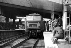 7024+7022 (Hoover 29) Tags: diesel type3 class35 7022 7024 failure rescuelocos passengertrain 1s27 newstreetstation birmingham england