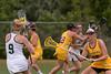 DSC_7795 (StacyWhite) Tags: 2018 d111 d3 girls img lacrosse march salisbury williamsmith
