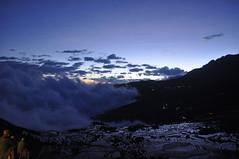 DSC_0579 (tcchang0825) Tags: terrace hani yunnan yuanyang sunrise