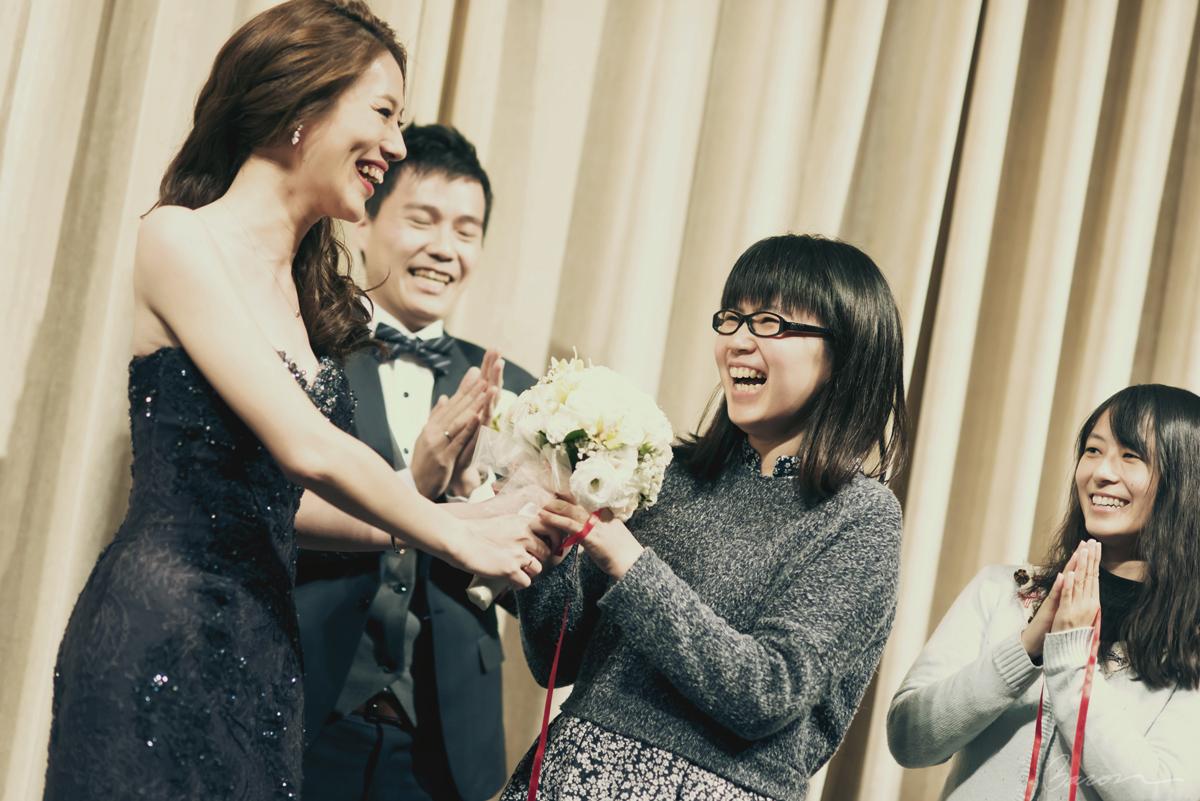 Color_242,一巧國際攝影團隊, 婚禮紀錄, 婚攝, 婚禮攝影, 婚攝培根,香格里拉台北遠東國際大飯店, 遠企
