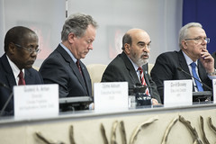 12152h0102 (FAO News) Tags: directorgeneral italy europe globalreport rome