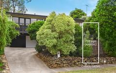 49 Carrol Grove, Mount Waverley VIC