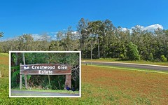 Lot 439, Rafael Crescent, Port Macquarie NSW