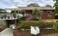 135 Grafton Street, Goulburn NSW