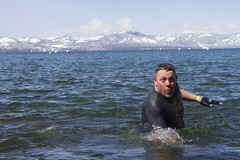 IMG_3573 (Special Olympics Northern California) Tags: 2018 southlaketahoe polarplunge water