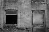 the age of demolition (Alexandre Dulaunoy) Tags: theageofdemolition urbex belgium belgique belgitude mur wall window door abandoned abandonedplace traces old oldbuilding
