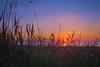 colori sfumati (stefano7400) Tags: capoterra maddalenaspiaggia alba contrasto saturazione