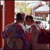 (James Mundie) Tags: jamesmundie jamesgmundie profjasmundie jimmundie mundie copyright©jamesgmundieallrightsreserved copyrightprotected japan nippon travel tokyo kimono