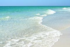 Destin Florida Beach (photographyguy) Tags: destin florida vacation gulfofmexico ocean floridapanhandle emeraldcoast