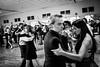 _ALX9833.jpg (Alex.Tango.Fuego) Tags: alexlongphotographer tangofestivals astf2018 alextangofuegofoto argentinetango austinspringtangofestival2018