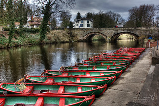 Knaresborough 22 March 2018 00042.jpg