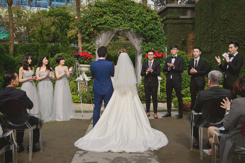 婚攝,維多麗亞戶外婚禮,維多麗亞婚宴,維多麗亞婚攝,半生不熟蘋果誌,婚攝推薦,Alba sposa,VVK婚紗,MSC_0034