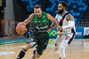 IMG_4923 (diegomaranhaobr) Tags: vasco da gama bauru basquete basketball fotojornalismo esportivo canon brasil rio de janeiro nbb