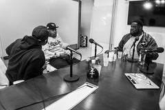 IMG_1291_1 (Brother Christopher) Tags: brotherchris podcast podcasting podsincolor rocnation jayz 444 nhyc hiphop memphisbleek relcarter baxelrod dusse dussecognac bnw dussefriday dussefridaypodcast talk discussion drink cognac beyonc