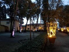 "Groppoli_uplights_arredo_wedding_esterno • <a style=""font-size:0.8em;"" href=""http://www.flickr.com/photos/98039861@N02/39466464770/"" target=""_blank"">View on Flickr</a>"