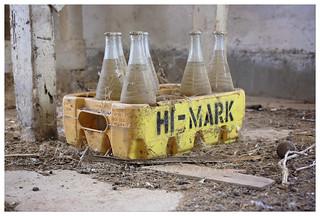 Hi-Mark