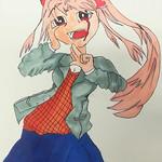 "cours dessin de manga Nantes corps et attitude <a style=""margin-left:10px; font-size:0.8em;"" href=""http://www.flickr.com/photos/122771498@N03/39484713530/"" target=""_blank"">@flickr</a>"