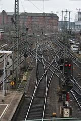 DSC_6240 (kevin.korffmann) Tags: transport transportation traffic mobility mobilität zug train schiene hamburg signal ampel