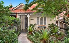 106 Holt Avenue, Mosman NSW