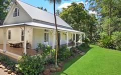 325A Eureka Road, Eureka NSW