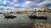 Portugal_Porto (Lothar Heller) Tags: lotharheller boat city douro porto portugal urban