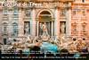 Roma (sylvia-münchen) Tags: romromaitalien italywlochyeuropaeurope stadt italy italien italia rom info infografik infographic wasser roma europe europa fontana di trevi sehenswürdigkeit treffpunkt münzen beschreibung erklärung ozean meerespferd tritone fruchtbarkeit agrippa skulptur scupture statue wlochy water wasserfall kunst arte art