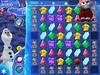 Frozen Freefall special game—dress the kittens 🐱 (Jeanne1931) Tags: freefall frozen cute iphonegame ipadgames cat kitten