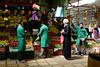 RABAT L1030788 (x-lucena) Tags: rabat marrocos marroc